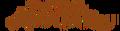Miniatura de la versión de 05:58 3 dic 2017