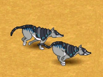 File:Armadillo wolf pounce.png