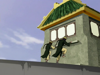 File:Earthbenders moving monorail.png