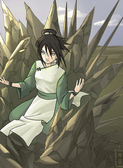 File:Toph18 .png
