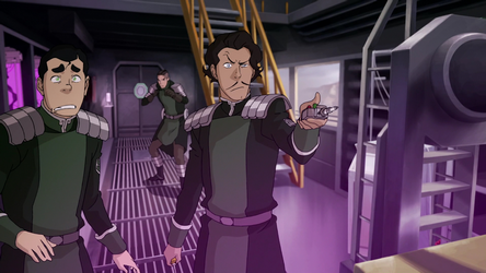 File:Varrick with remote control.png
