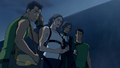 Wei, Wing, Lin, and Suyin.png