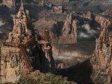 Северный Храм Воздуха (фильм)