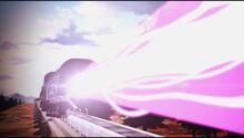 К4х05 Энергетический луч
