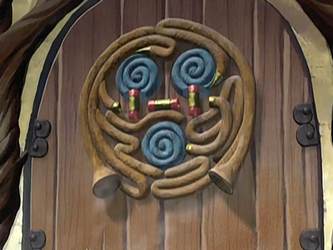 File:Air temple sanctuary door.png