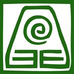 EmblemaTierraControl