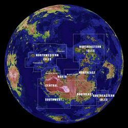 File:Fanon Samsara- World map regions.png