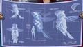 Hummingbird blueprint.png