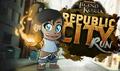 Republic City Run.png