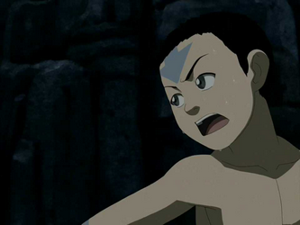 Fanon:Bathe With the Dogs | Avatar Wiki | FANDOM powered by