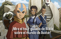 Avatar-Tour-Hubslider 330x210