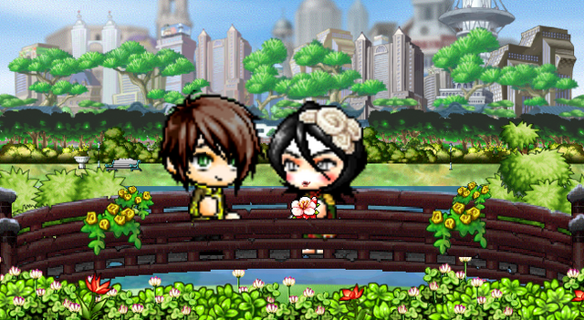 File:Fanon PD- Toph and Ohev's Wedding.png