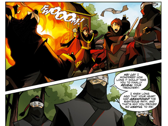 File:Kei Lo helps Zuko.png