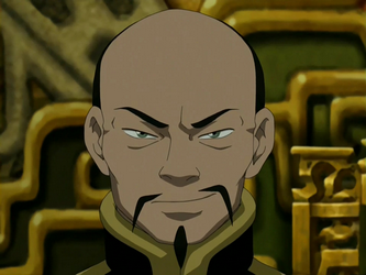 File:Long Feng scheming.png