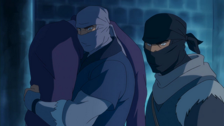 File:Unalaq being kidnapped.png