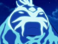 1x20 Аанг дух океана