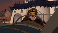Asami preparing to take off.png