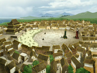 File:Chin Village center.png