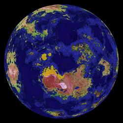 File:Fanon Samsara- Erasahumi map.png
