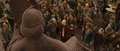 Film - Aang with Kyoshi villagers.png