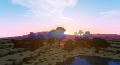 File:Minecraft background.png