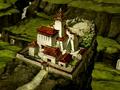 Piandao's castle.png
