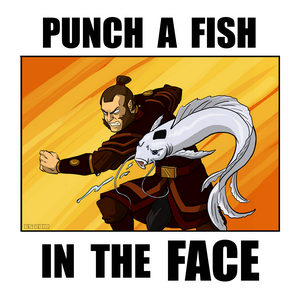 File:Punch.png