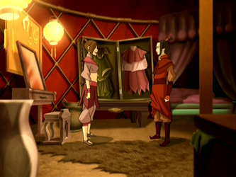 File:Ty Lee joins Azula.png