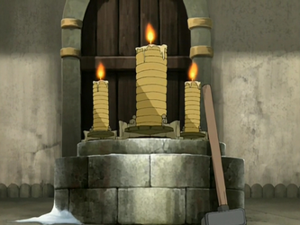File:Time candles.png