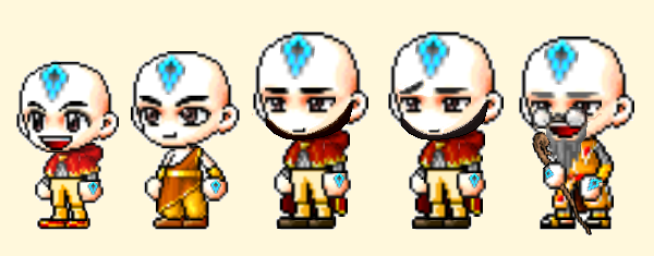 File:Fanon Aang.png