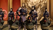 Fuerza Especial de Tarrlok