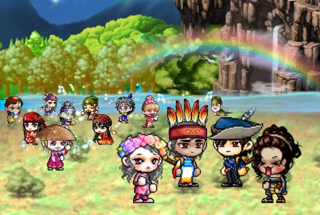 File:Fanon PD- Rainbow Falls.png