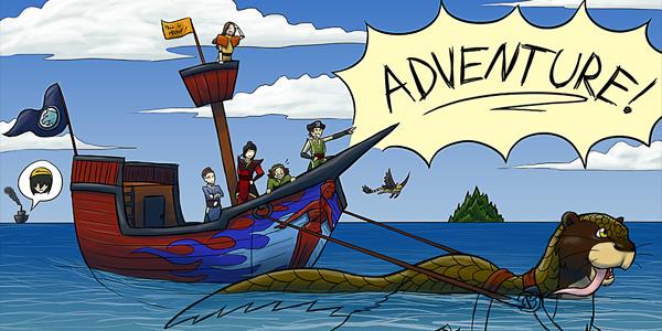 File:Gaang Junior Adventures.png