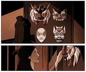File:Ursa caressing Ikem's mask.png