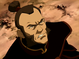 File:Zhao taunted.png