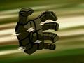 Miniatura de la versión de 01:36 26 nov 2012