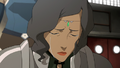 Suyin cries.png