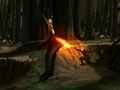 Zuko rejects Aang.png