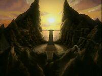 3х13 Пещеры учителей