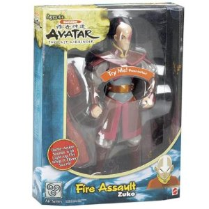 File:Fire Assault Zuko toy.png