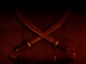 File:Swords.png