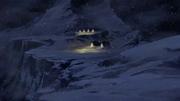 Asentamiento del Equipo Avatar