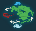 Map4Nationspostreunification.png