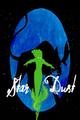 Thumbnail for version as of 10:24, September 11, 2013