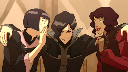 File:Tahno and fangirls.png