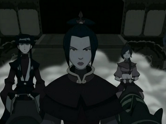 Archivo:Azula, Ty Lee, and Mai.png