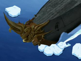 File:Empire-class battleship.png