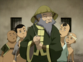 Iroh and Earth Kingdom children.png