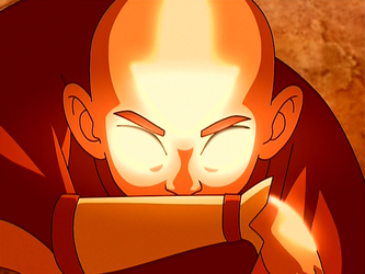 File:Pilot Avatar Aang.png