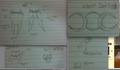 Thumbnail for version as of 20:34, November 29, 2012